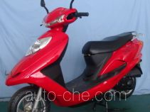 Zhenghao ZH48QT-17C 50cc scooter