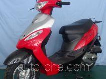 Zhenghao ZH48QT-3C 50cc scooter