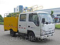 Luzhiyou ZHF5044XJX maintenance vehicle