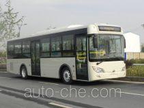 Yuexi ZJC6110SX городской автобус