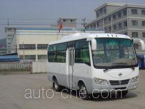 Yuexi ZJC6601HF6 универсальный автомобиль