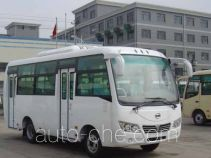 Yuexi ZJC6660UHFT4 city bus