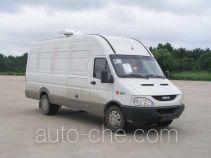 Feiqiu ZJL5056XSH mobile shop