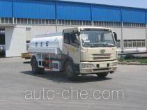 CIMC ZJV5160GSSSD sprinkler machine (water tank truck)