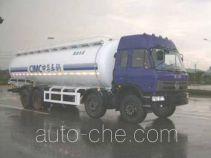CIMC ZJV5310GSN грузовой автомобиль цементовоз