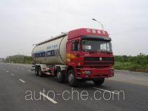CIMC ZJV5310GXHRJ46 pneumatic discharging bulk cement truck