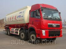CIMC ZJV5312GFLLY1 bulk powder tank truck