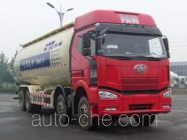 CIMC ZJV5312GFLLY2 bulk powder tank truck
