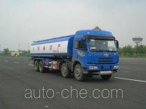 CIMC ZJV5313GYYSD oil tank truck
