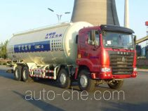 CIMC ZJV5315GFLLY bulk powder tank truck