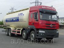 CIMC ZJV5316GFLLY3 bulk powder tank truck