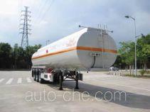 CIMC ZJV9400GYYSZ oil tank trailer