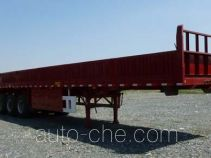 CIMC ZJV9400XJB trailer