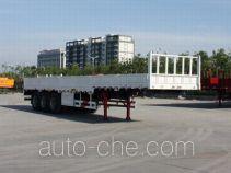 CIMC ZJV9400XJE trailer