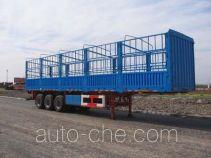 CIMC ZJV9401CLXYK stake trailer
