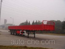 CIMC ZJV9402TH trailer