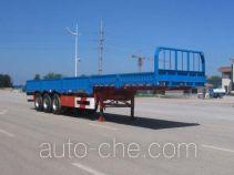 CIMC ZJV9402YK51 trailer