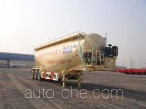 CIMC ZJV9403GFLTH low-density bulk powder transport trailer