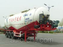 CIMC ZJV9406GFLLY bulk powder trailer