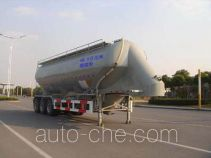 CIMC ZJV9408GFLTH low-density bulk powder transport trailer
