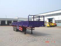 Juwang ZJW9400 trailer