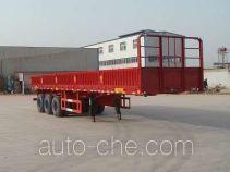 Juwang ZJW9403 trailer