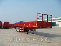 Juwang ZJW9404 trailer