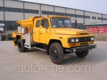Huatong ZJY5090TYH pavement maintenance truck