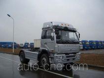 Jinggong ZJZ4160DPG3AZ3 tractor unit