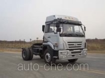 Jinggong ZJZ4168DPH3AZ3 tractor unit