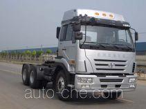Jinggong ZJZ4251DPH4AZ3 tractor unit