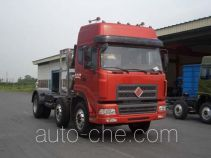 Jinggong ZJZ4252NPT4AZ4 tractor unit