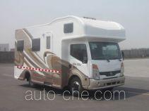 Yutong ZK5046XLJ1 motorhome