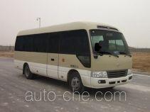 Yutong ZK5060XSW1 business bus