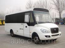 Yutong ZK5072XYL1 medical vehicle