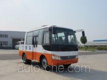 Yutong ZK5080XGC5 инженерный автомобиль для технических работ