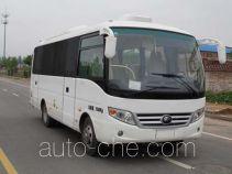 Yutong ZK5080XYL1 medical vehicle