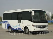 Yutong ZK5080XZS1 show and exhibition vehicle