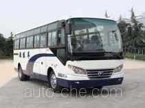 Yutong ZK5110XLH driver training vehicle