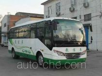 Yutong ZK5110XLHN driver training vehicle