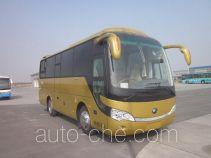 Yutong ZK5110XSW1 business bus