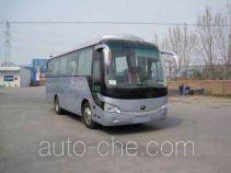 Yutong ZK5118XYL medical vehicle