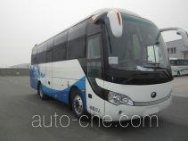 Yutong ZK5120XSW1 business bus