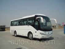 Yutong ZK5120XYL medical vehicle