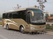 Yutong ZK5130XSW1 business bus