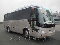 Yutong ZK5130XSW2 business bus