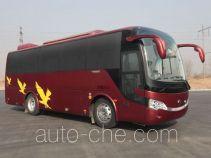 Yutong ZK5140XSW1 business bus