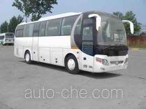 Yutong ZK5150XYL medical vehicle