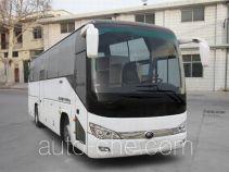 Yutong ZK5156XYL3 medical vehicle