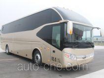 Yutong ZK5180XSW1 business bus